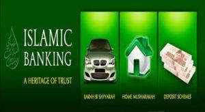 Islamic-banking-