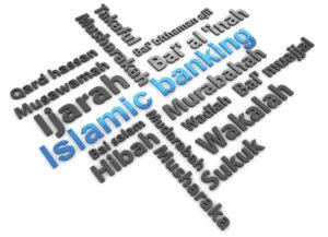 islamic-banking 1