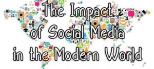 Social-Media-Impact