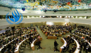unhrc-in-session