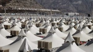 mina-tent-city-12[2]