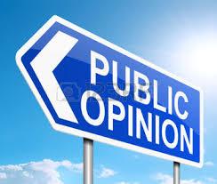 public-opinion1
