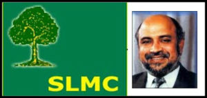 SLMC (5)